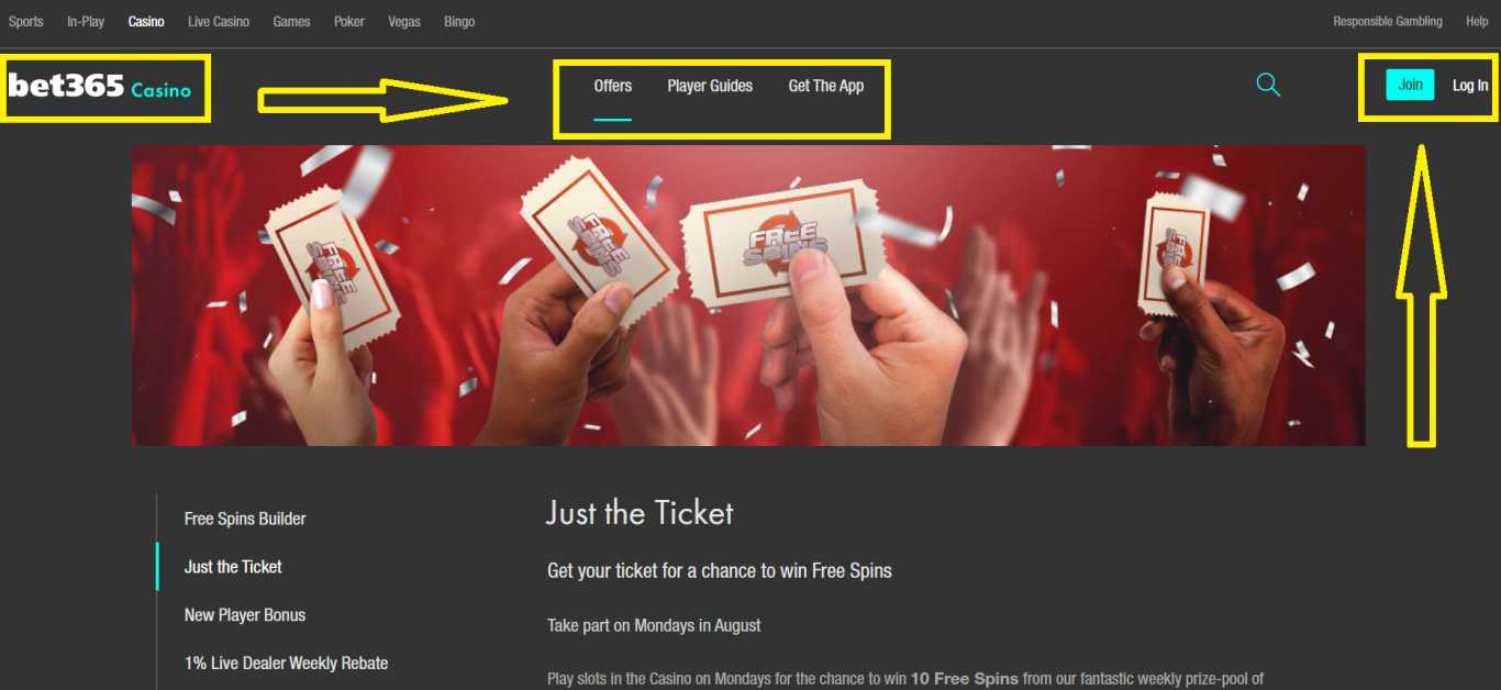 Which Bet365 offer is possible for new users to earn?